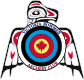Victoria Bowmen Archery Club
